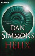 Helix, Dan Simmons