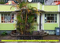 Hell-Bourg - Kreolische Villen und Häuser auf La Réunion (Wandkalender 2019 DIN A4 quer) - Produktdetailbild 8