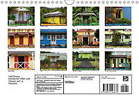 Hell-Bourg - Kreolische Villen und Häuser auf La Réunion (Wandkalender 2019 DIN A4 quer) - Produktdetailbild 13