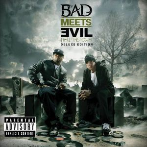 Hell: The Sequel, Bad Meets Evil