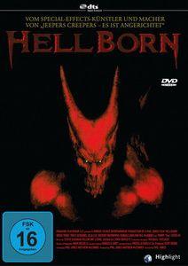 Hellborn, Diverse Interpreten