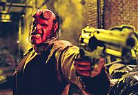 Hellboy - Produktdetailbild 2