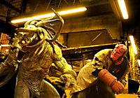 Hellboy - Produktdetailbild 7