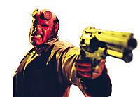 Hellboy - Produktdetailbild 3