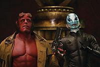 Hellboy II - Die goldene Armee - Produktdetailbild 3