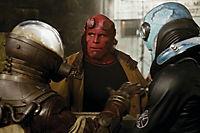 Hellboy II - Die goldene Armee - Produktdetailbild 9