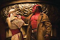 Hellboy II - Die goldene Armee - Produktdetailbild 8