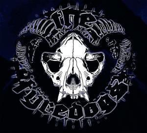 Hellfyre Rock'n'Roll, The Fyredogs