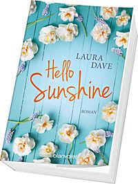 Hello Sunshine - Produktdetailbild 1