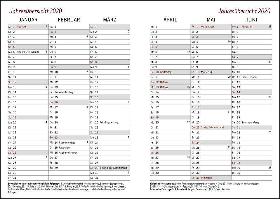 casual shoes clearance prices multiple colors Helme Heine 17-Monats-Kalenderbuch A5 2019 2020 - Kalender ...
