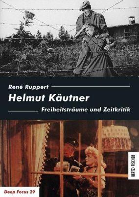 Helmut Käutner, René Ruppert
