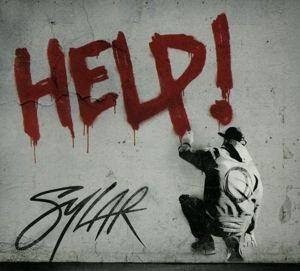 Help!, Sylar