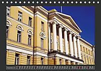 Helsinki - Havis Amanda lädt ein (Tischkalender 2019 DIN A5 quer) - Produktdetailbild 12