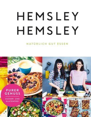 Hemsley und Hemsley, Melissa Hemsley, Jasmine Hemsley