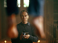 Henning Mankell: Wallander - Vor dem Frost - Produktdetailbild 7