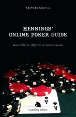 guide to online poker