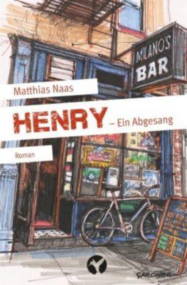 Henry, Matthias Naas