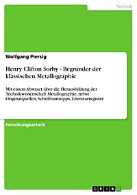 ebook Organometallic Reactions and Syntheses: Volume 6 1977