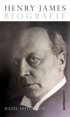 Henry James, Hazel Hutchison