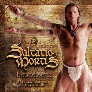 Heptessenz, Saltatio Mortis
