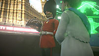 Her Majesty's Spiffing - Produktdetailbild 4