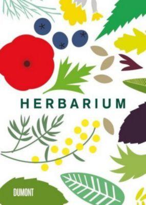 Herbarium - Caz Hildebrand pdf epub