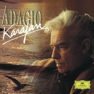 Herbert von Karajan - Adagio, Herbert von Karajan, Bp