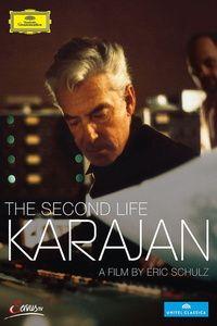 Herbert von Karajan - The Second Life, Herbert von Karajan, Mutter, Eric Schulz