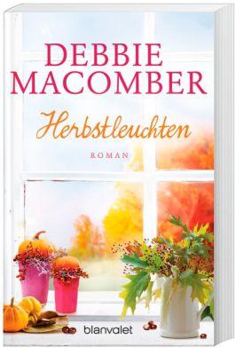 Herbstleuchten, Debbie Macomber