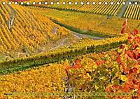 Herbstleuchten an der Mosel (Tischkalender 2019 DIN A5 quer) - Produktdetailbild 12