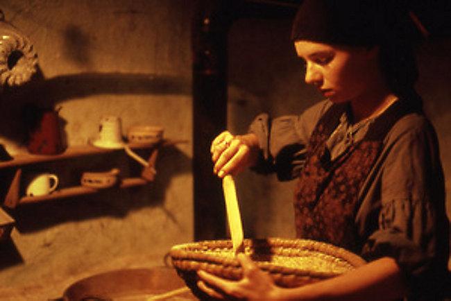 Herbstmilch Dvd Jetzt Bei Weltbild At Online Bestellen