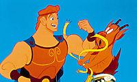 Hercules - Produktdetailbild 1