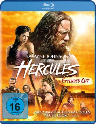 Hercules (2014), Ryan Condal, Evan Spiliotopoulos, Steve Moore