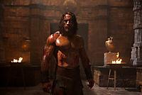 Hercules (2014) - Produktdetailbild 4