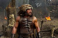 Hercules (2014) - Produktdetailbild 9