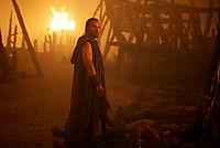 Hercules (2014) - Produktdetailbild 5