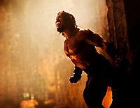 Hercules (2014) - Produktdetailbild 2