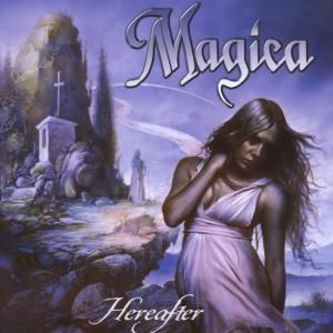 Hereafter (Limited Edition), Magica