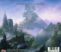 Hereafter (Limited Edition) - Produktdetailbild 1