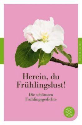 Herein, du Frühlingslust!