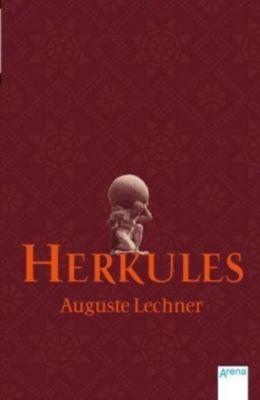 Herkules, Auguste Lechner