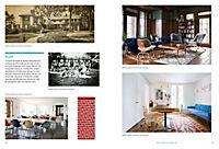 Herman Miller - Produktdetailbild 5