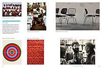 Herman Miller - Produktdetailbild 2