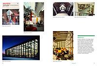 Herman Miller - Produktdetailbild 3