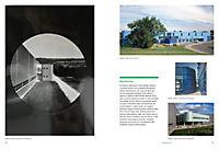 Herman Miller - Produktdetailbild 1
