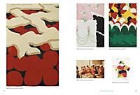Herman Miller - Produktdetailbild 4