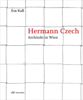 Hermann Czech - Eva Kuß |