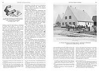 Hermann Henselmann und die Moderne - Produktdetailbild 1