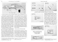 Hermann Henselmann und die Moderne - Produktdetailbild 2
