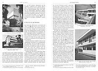 Hermann Henselmann und die Moderne - Produktdetailbild 5